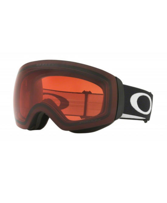 Oakley FLIGHT DECK OO7064
