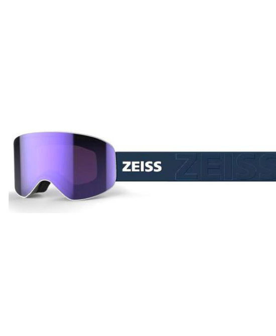 ZEISS Cylindrical Multilayer Violet