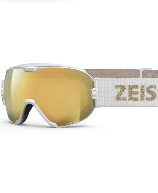 ZEISS White- Multilayer Gold