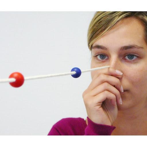 Controllo miopia a Rieti