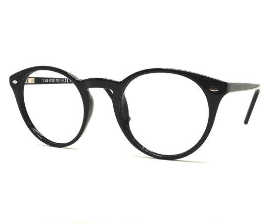 GreenVision T-425 cal. unico _ occhiale d'emergenza
