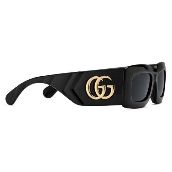 Gucci GG0811/s