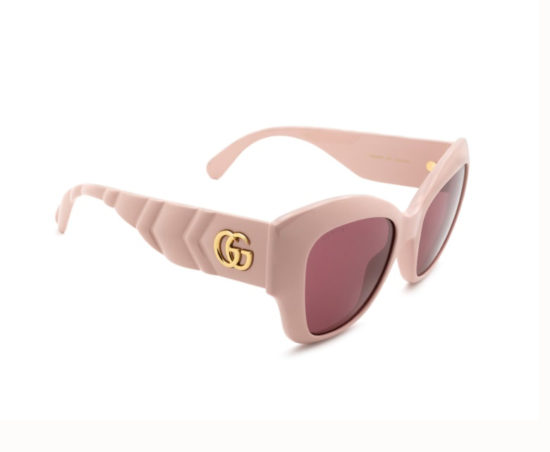 Gucci GG0808/S