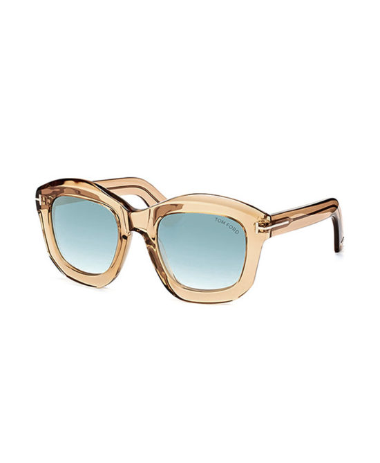 Tom Ford 0582/S col. 45P
